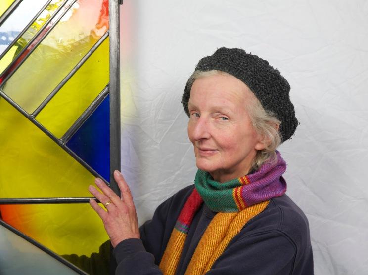 Sally Pollitzer