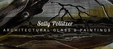 cropped-sally-pollitzer-3.png